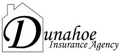 Dunahoe Insurance